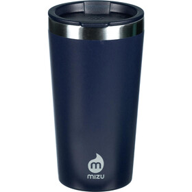 MIZU 16 Enduro LE Vaso, midnight